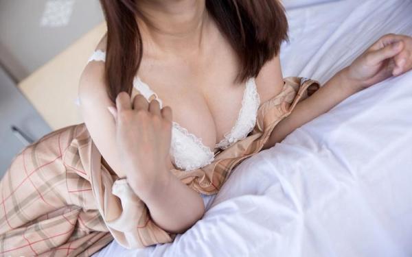 麻生遥 清楚な美女の求め合うセックス画像90枚の07枚目