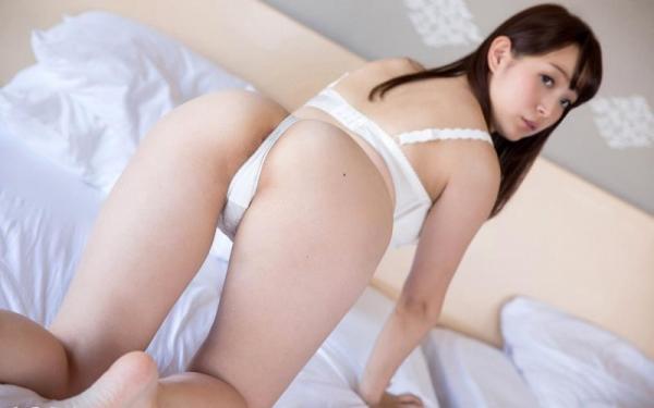 麻生遥 清楚な美女の求め合うセックス画像90枚の09枚目