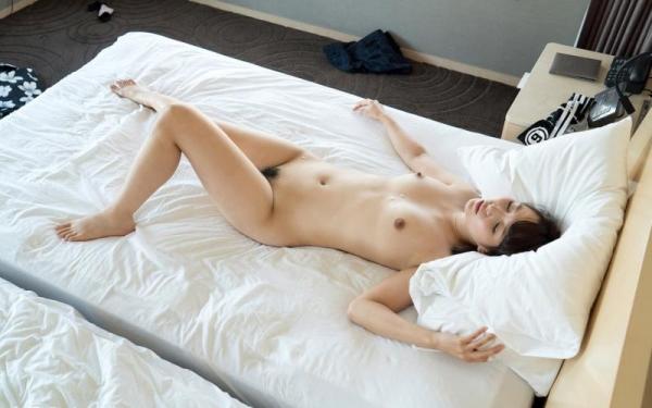 麻生遥 清楚な美女の求め合うセックス画像90枚の90枚目