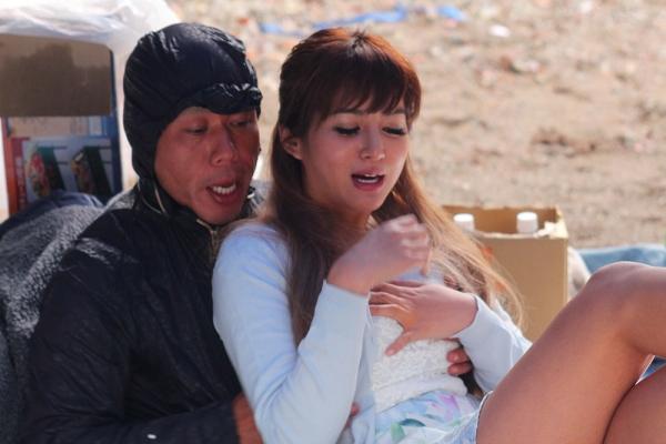 麻生希さん社会復帰した現在の様子がこちら【画像】の019番