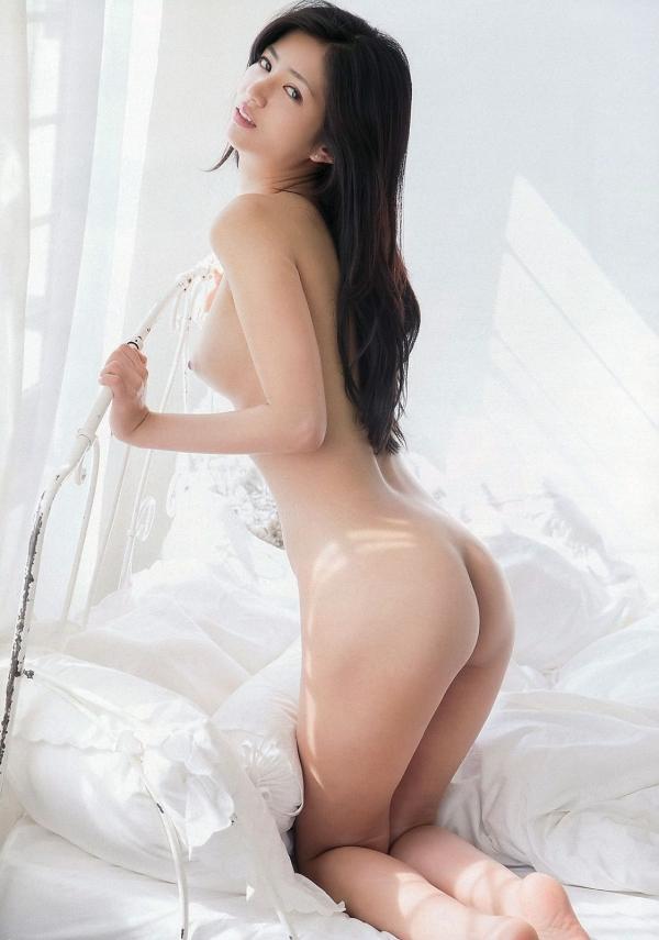 麻生希さん社会復帰した現在の様子がこちら【画像】の030番