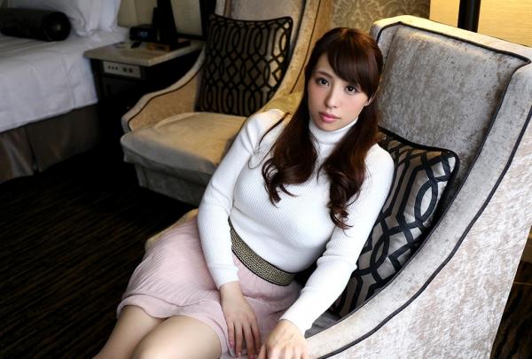 麻生沙奈(杉本綾香)B93巨乳美女エロ画像80枚のa05枚目