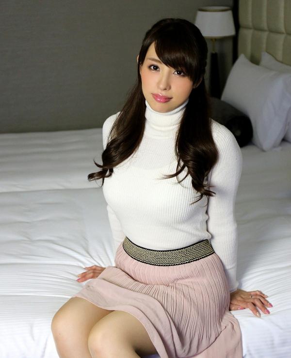 麻生沙奈(杉本綾香)B93巨乳美女エロ画像80枚のa06枚目