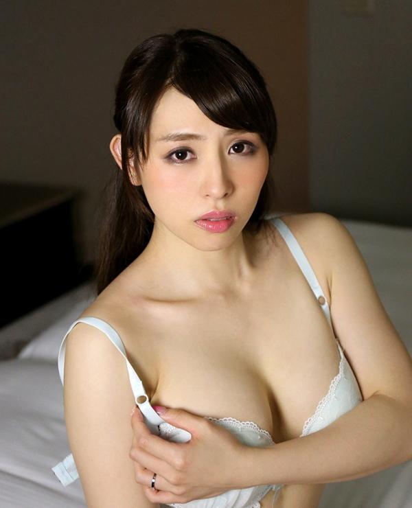 麻生沙奈(杉本綾香)B93巨乳美女エロ画像80枚のa10枚目