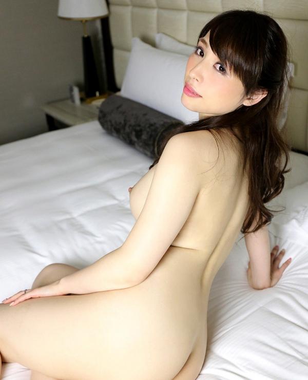 麻生沙奈(杉本綾香)B93巨乳美女エロ画像80枚のa15枚目