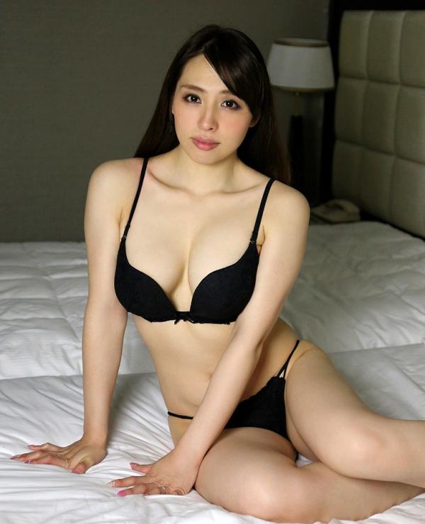 麻生沙奈(杉本綾香)B93巨乳美女エロ画像80枚のa30枚目