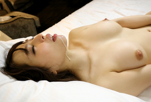 麻生沙奈(杉本綾香)B93巨乳美女エロ画像80枚のa41枚目