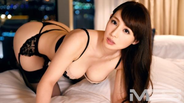 麻生沙奈(杉本綾香)B93巨乳美女エロ画像80枚のc02枚目