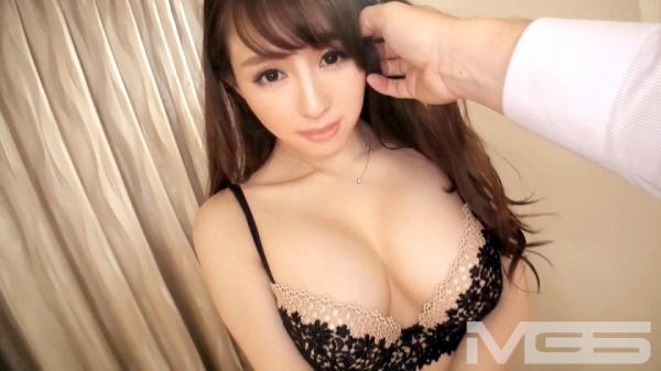麻生沙奈(杉本綾香)B93巨乳美女エロ画像80枚のc04枚目