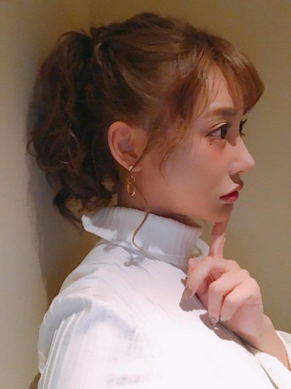 明日花キララさん最近のツイッター投稿画像80枚の09枚目