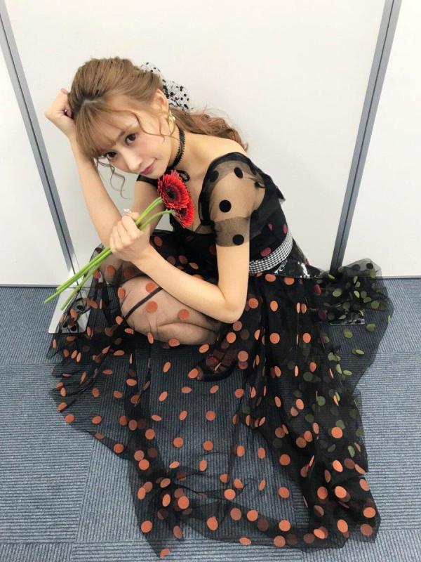 明日花キララさん最近のツイッター投稿画像80枚の28枚目