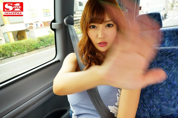 明日花キララさん、プライベートでむっちゃくちゃに犯された画像51枚のb07枚目