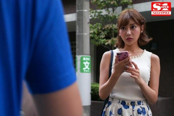 明日花キララさん、プライベートでむっちゃくちゃに犯された画像51枚のc03枚目
