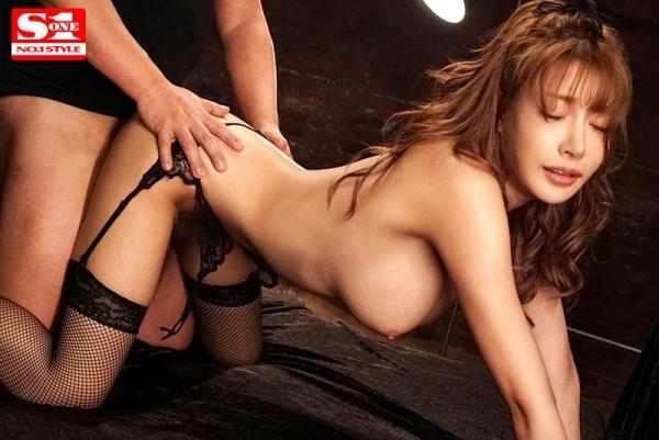 明日花キララさんの超セクシーなランジェリーコレクション エロ画像63枚のc05枚目