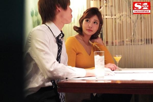 明日花キララさんの超セクシーなランジェリーコレクション エロ画像63枚のd06枚目