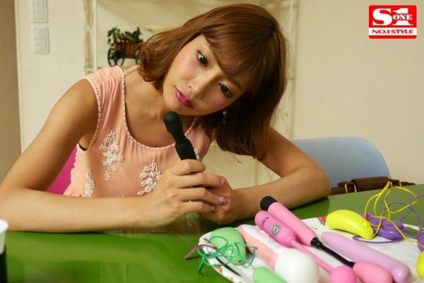 明日花キララさん禁欲生活60日で痙攣発狂してしまうエロ画像46枚のc02枚目