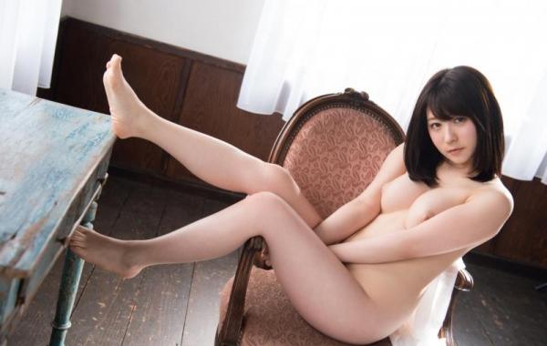 飛鳥りん 乃木坂46を辞退したパイパン娘ヌード画像140枚の052枚目