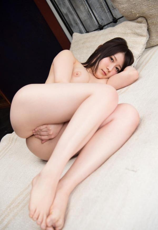 飛鳥りん 乃木坂46を辞退したパイパン娘ヌード画像140枚の097枚目