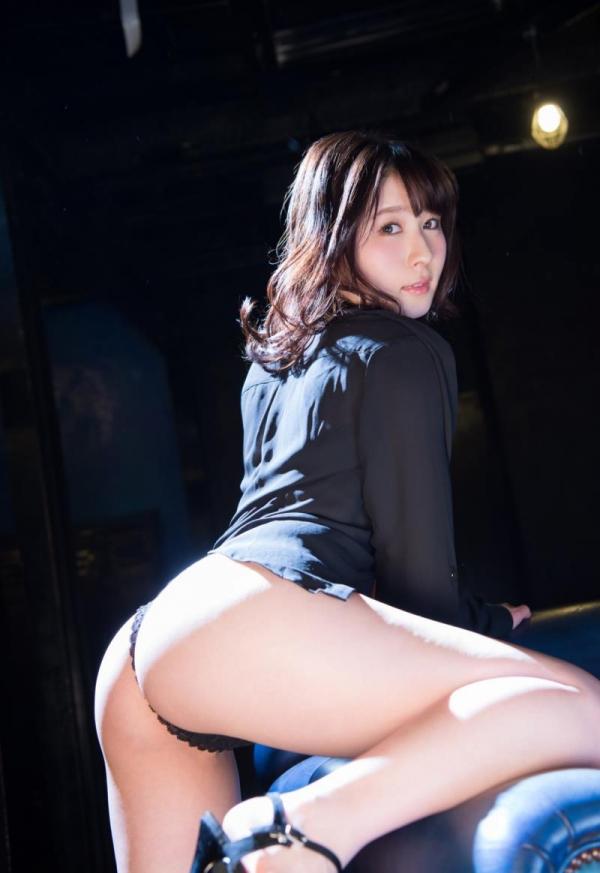 飛鳥りん 乃木坂46を辞退したパイパン娘ヌード画像140枚の105枚目