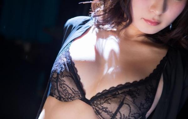 飛鳥りん 乃木坂46を辞退したパイパン娘ヌード画像140枚の106枚目