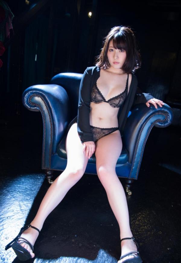 飛鳥りん 乃木坂46を辞退したパイパン娘ヌード画像140枚の108枚目