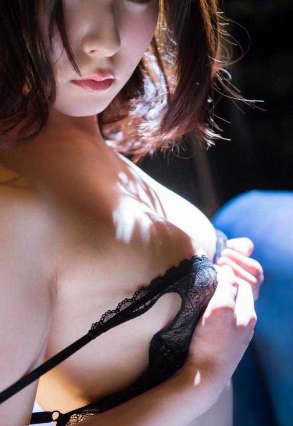 飛鳥りん 乃木坂46を辞退したパイパン娘ヌード画像140枚の112枚目