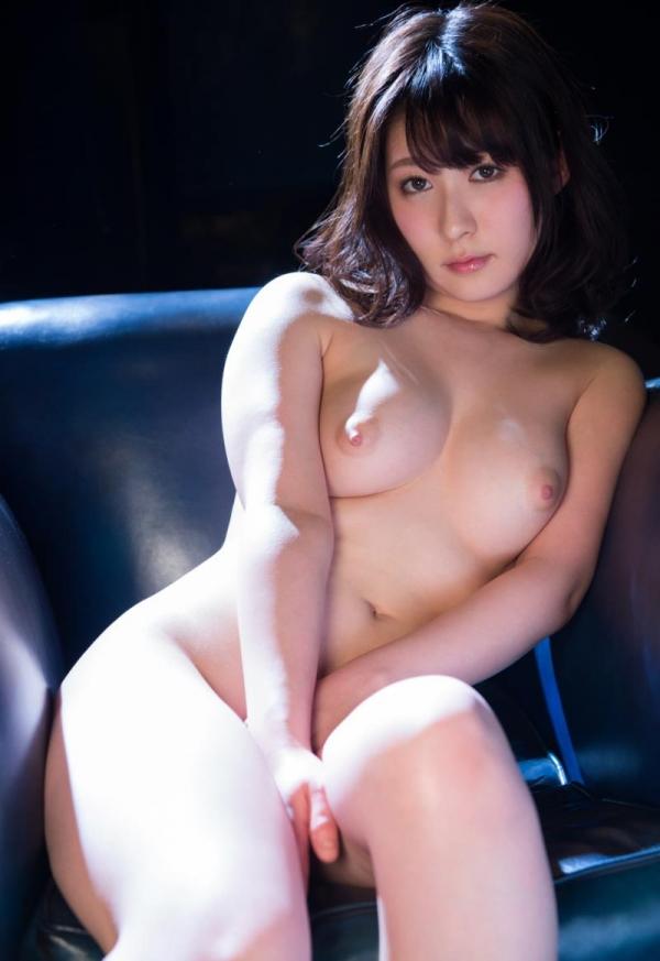 飛鳥りん 乃木坂46を辞退したパイパン娘ヌード画像140枚の118枚目