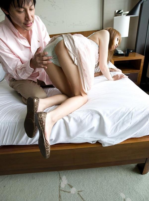 懐かしのエロス あすかりの スレンダー美女エロ画像142枚のb008枚目
