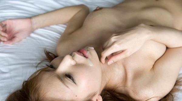 懐かしのエロス あすかりの スレンダー美女エロ画像142枚のb063枚目