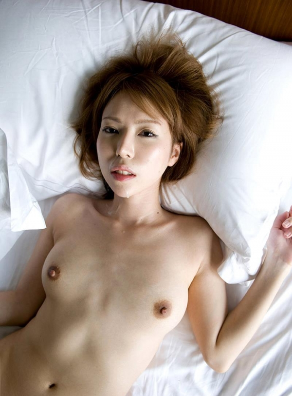 懐かしのエロス あすかりの スレンダー美女エロ画像142枚のb142枚目