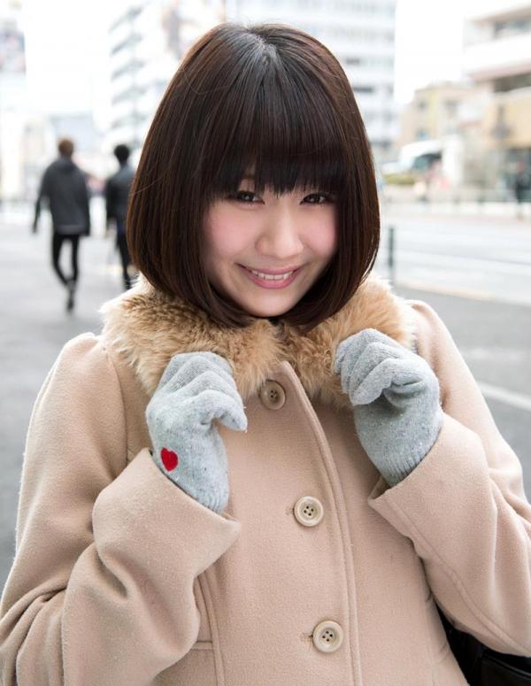 明海こう(小泉まり)美微乳お姉さんエロ画像90枚のb005枚目