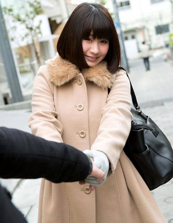 明海こう(小泉まり)美微乳お姉さんエロ画像90枚のb009枚目