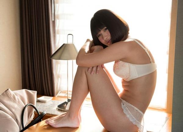 明海こう(小泉まり)美微乳お姉さんエロ画像90枚のb030枚目