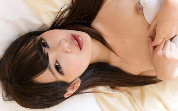 跡美しゅり 華奢で微乳のパイパンロリっ娘セックス画像70枚の012枚目