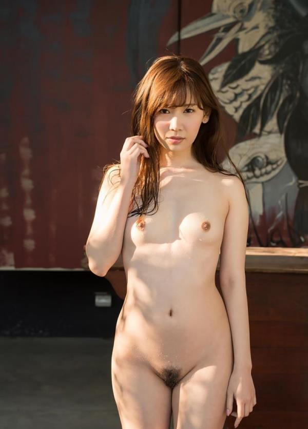 アタッカーズの人気AV女優15人ヌード画像90枚の006枚目