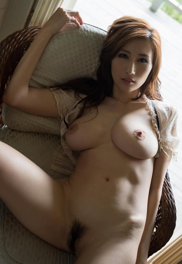 アタッカーズの人気AV女優15人ヌード画像90枚の023枚目