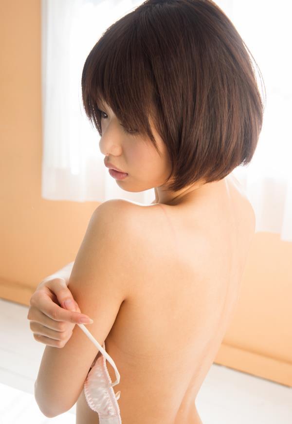 アタッカーズの人気AV女優15人ヌード画像90枚の032枚目