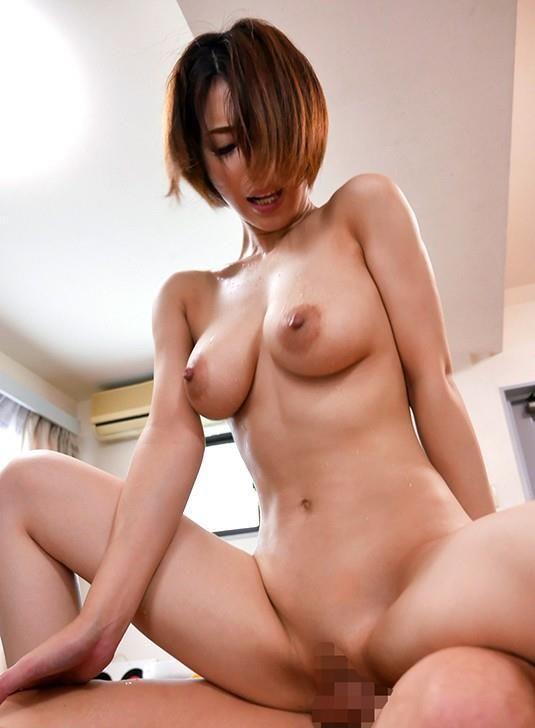 アタッカーズの人気AV女優15人ヌード画像90枚の049枚目