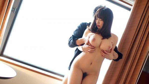 アタッカーズの人気AV女優15人ヌード画像90枚の056枚目