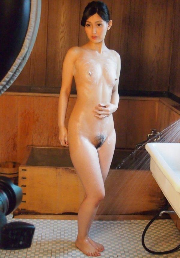 アタッカーズの人気AV女優15人ヌード画像90枚の073枚目
