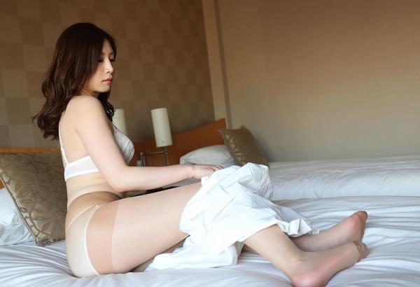 アタッカーズの人気AV女優15人ヌード画像90枚の078枚目
