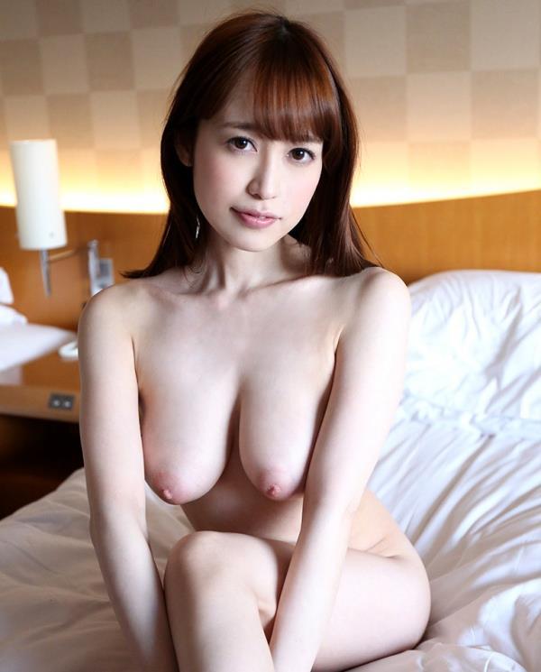 アタッカーズの人気AV女優15人ヌード画像90枚の2
