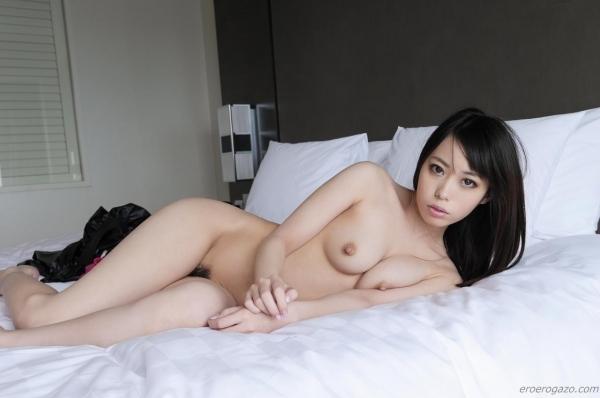 プレステージ専属AV女優18人ヌード画像100枚の046枚目