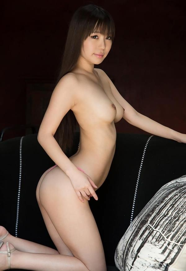 プレステージ専属AV女優18人ヌード画像100枚の057枚目