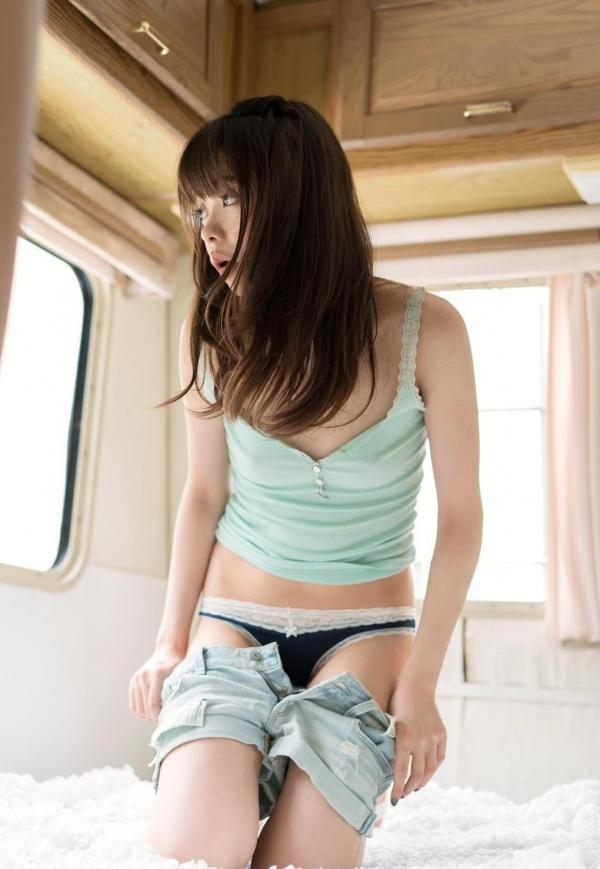 プレステージ専属AV女優18人ヌード画像100枚の069枚目