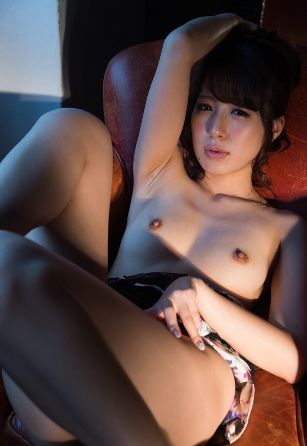 プレステージ専属AV女優18人ヌード画像100枚の099枚目