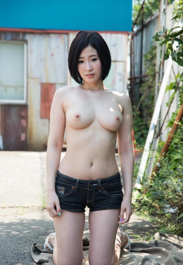 AV女優13人 単体女優の高画質ヌード画像90枚の032枚目
