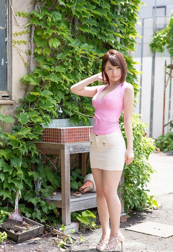 AV女優13人 単体女優の高画質ヌード画像90枚の041枚目