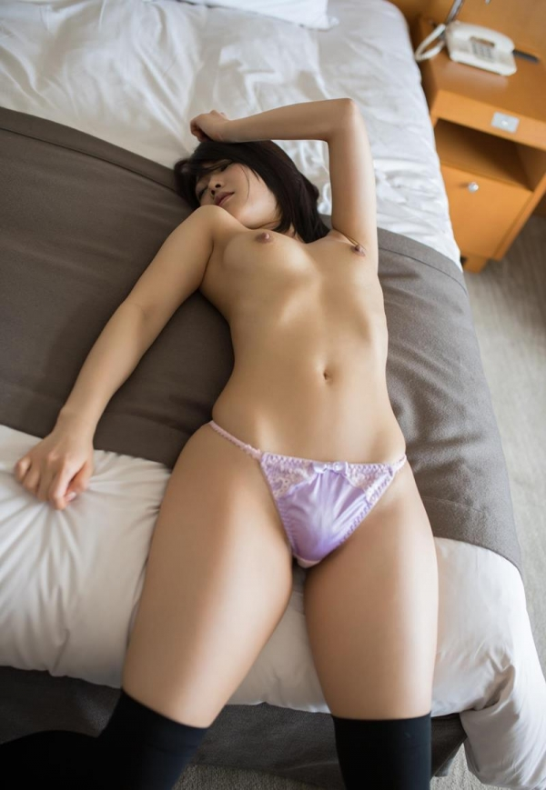AV女優13人 単体女優の高画質ヌード画像90枚の078枚目