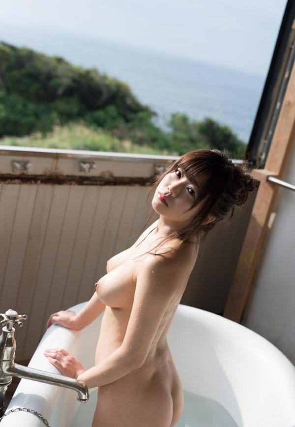 AV女優13人 単体女優の高画質ヌード画像90枚の082枚目